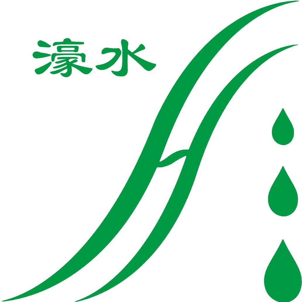 无锡濠水生物科技有限公司